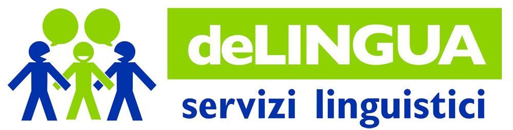 De Lingua - servizi linguistici